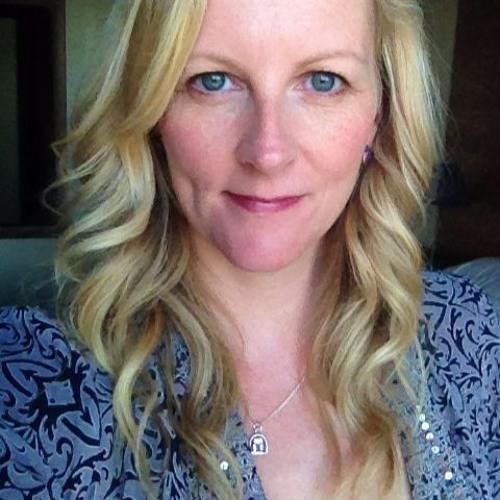 Lisa Bohlin's avatar