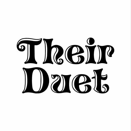 Their Duet's avatar