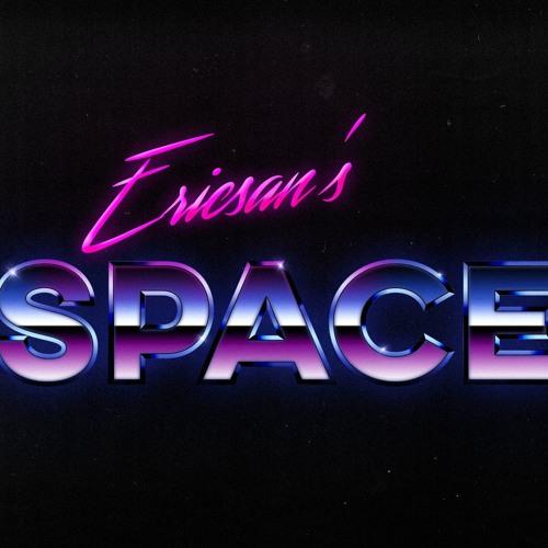 Ericsan's avatar