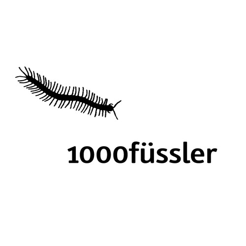1000fussler's avatar