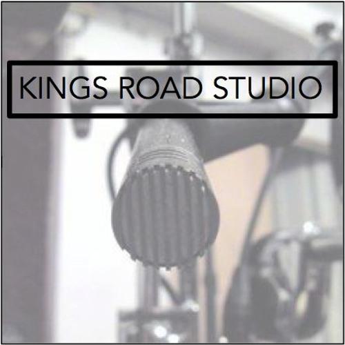 Kings Road Studio's avatar