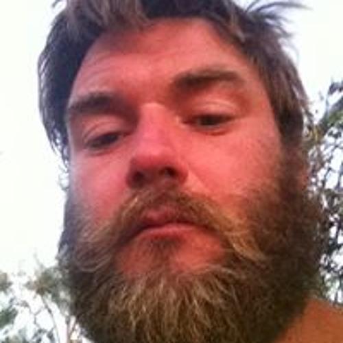 Shay Bro's avatar