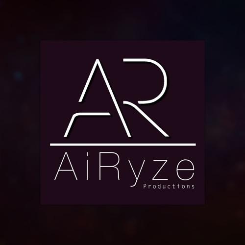 AiRyze11's avatar