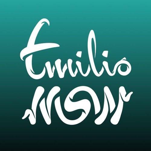 Emilio MSW's avatar