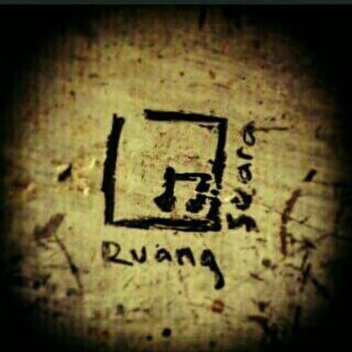 Ruang Suara (Indonesian Folk)'s avatar