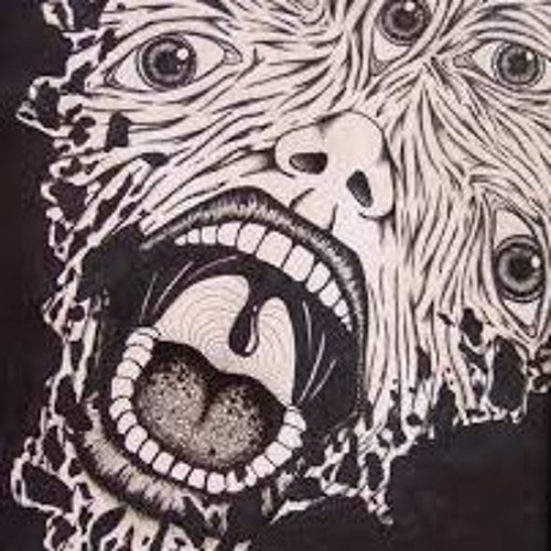 Duane Gripp's avatar