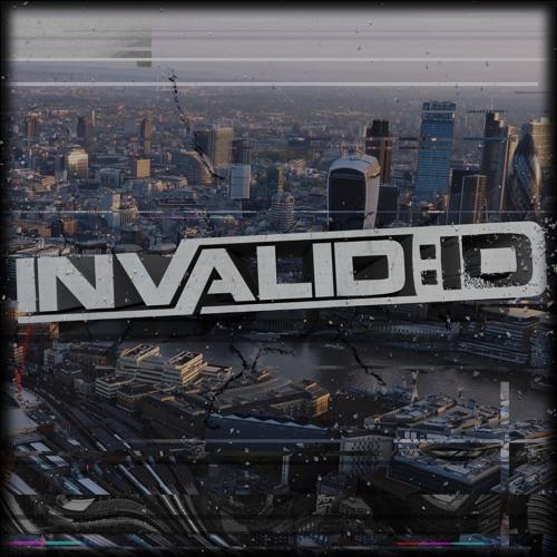 Invalid:ID's avatar
