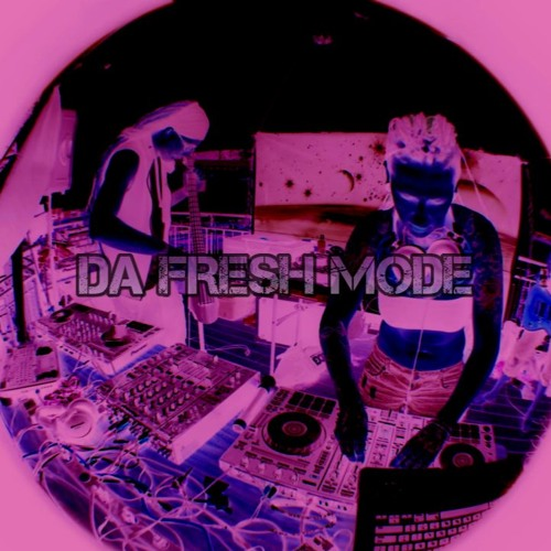 Da Fresh Mode's avatar