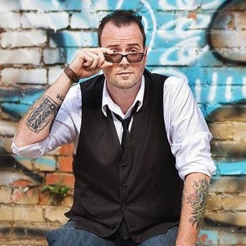 Shawn Quinn's avatar