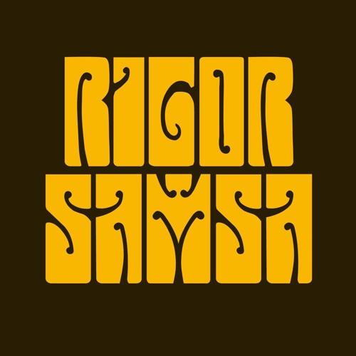 Rigor Samsa's avatar