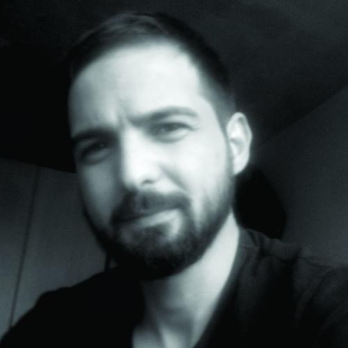 Abdoulrahem Baderkhan's avatar
