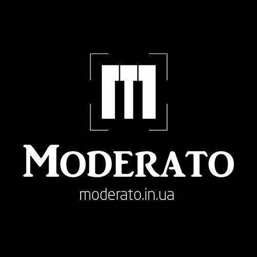 ModeratoUA's avatar