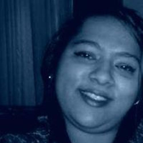Fahmieda Singh's avatar