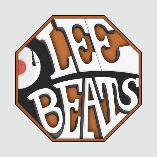 LeeBeats's avatar