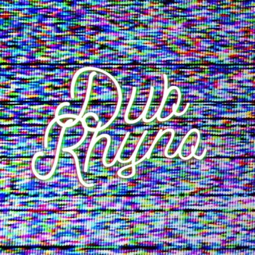 DUBRHYNO's avatar