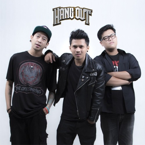 Hang Out Rawk's avatar