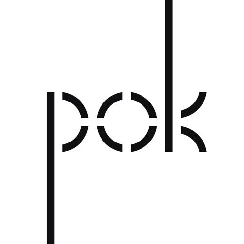 Pok*'s avatar
