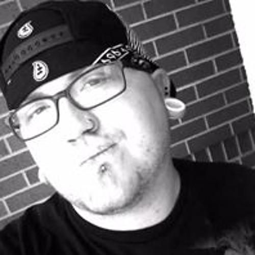 Daniel Bailey's avatar