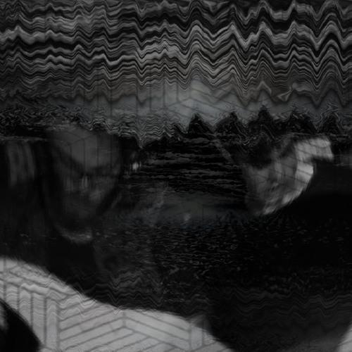 Varázsombor's avatar