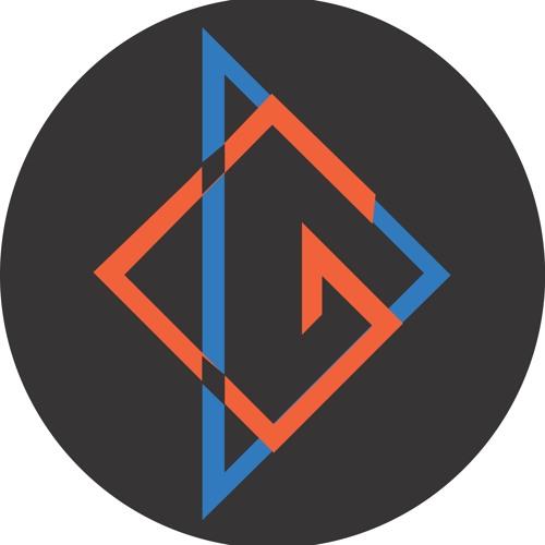 GenDium's avatar
