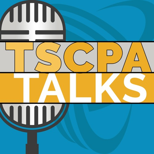 Tennessee Society of CPAs's avatar