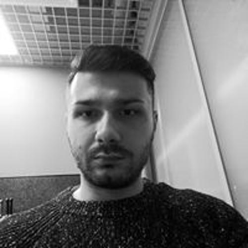 Alexander  Tipugin's avatar