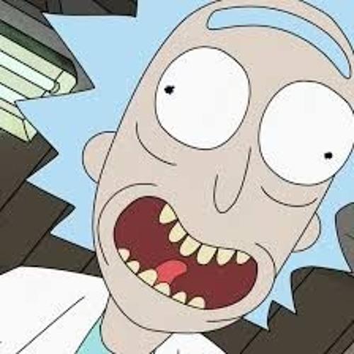 BreenEggsAndSam's avatar