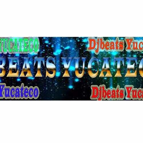 Djbeats Yucateco's avatar