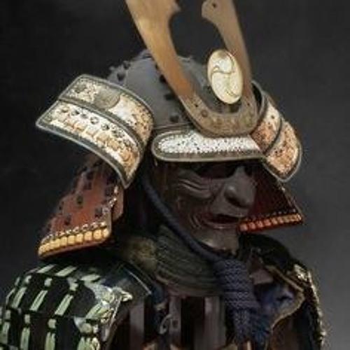 Setsuna's avatar