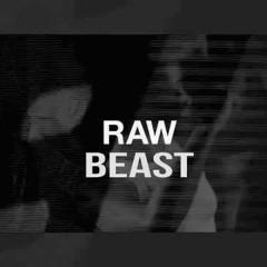 RawBeast Beats