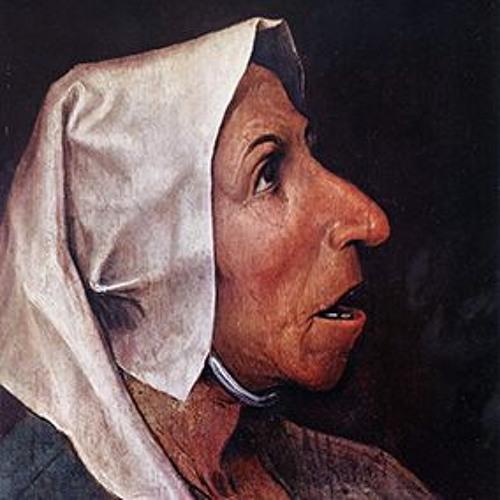 The Pleasant Peasant's avatar