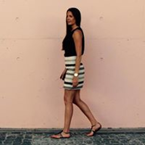 Rebekka Krieger's avatar