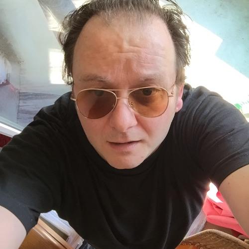 Alexander Hopff's avatar