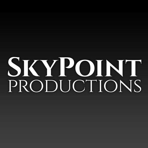 SkyPointProductions's avatar