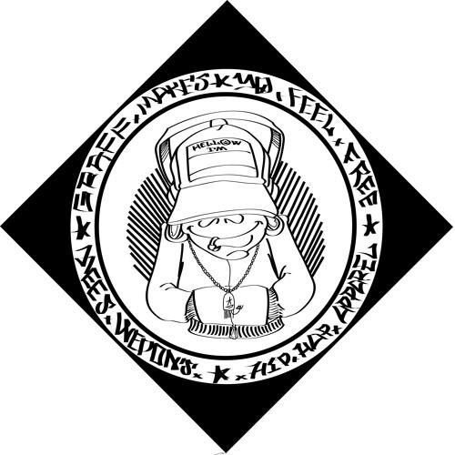 Folck Gutierrez's avatar