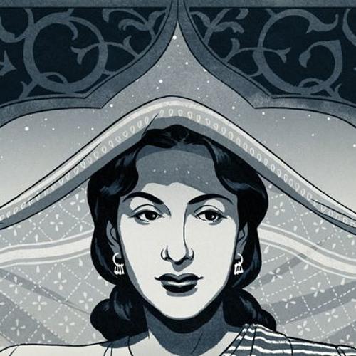 Shu Myla's avatar
