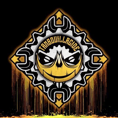 Dam's / La Tambouille's avatar