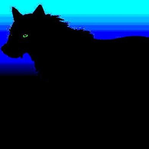 dogs's avatar