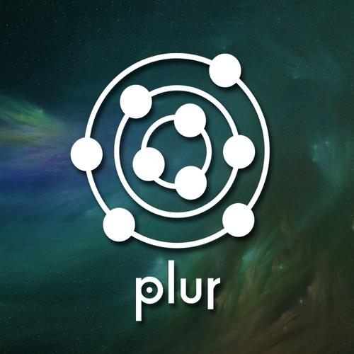 Plur Records (VIP)'s avatar