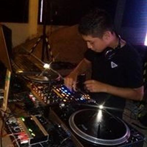 Jose Antonio Rodas Reyes's avatar