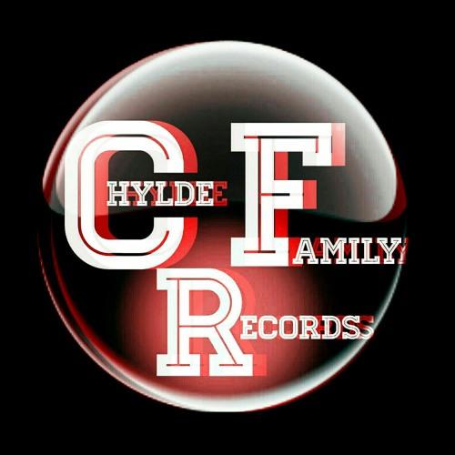 Chylde Family Records's avatar