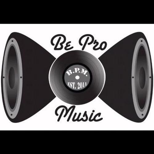 BeProMusic's avatar