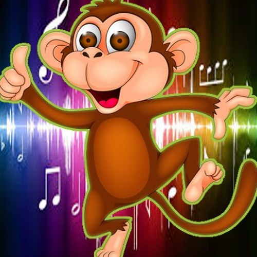 Chimpazilla's avatar
