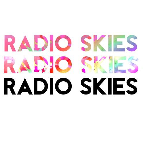 Radio Skies's avatar