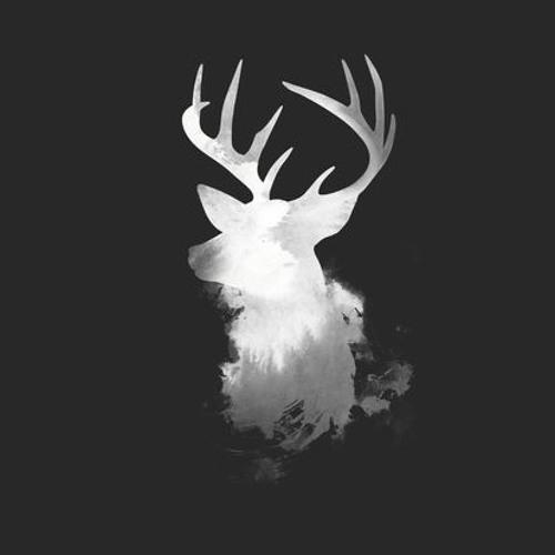 MELODICCA's avatar