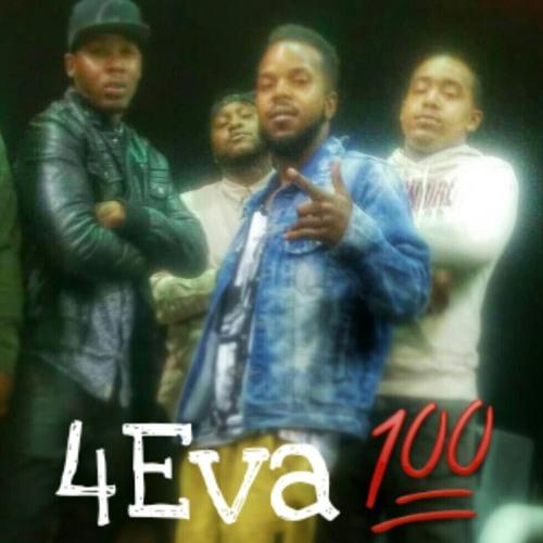 4EVA100's avatar