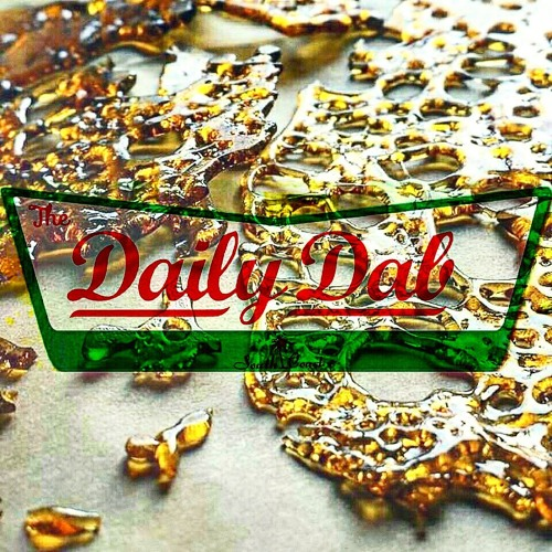 TheDailyDab (Exclusive Music)'s avatar