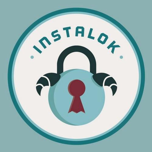 Instalok (The Unofficial 2016)'s avatar
