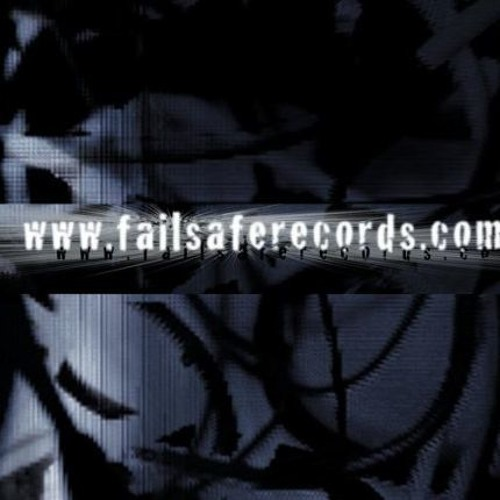 Failsafe Records's avatar