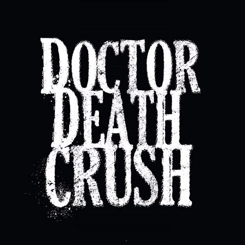 Doctor Death Crush's avatar